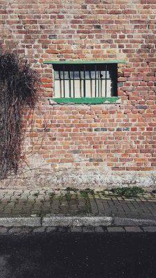 Quellenhof - Immobilienmakler Pulheim - Seitenansicht