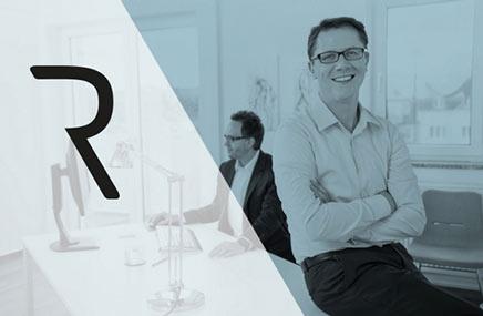 Jan Reilbach Rechtsanwalt für Immobilienrecht