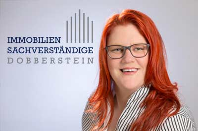 Daniela Dobberstein - Sachverständige - Quellenhof Immobilien - Immobilienmakler aus Pulheim