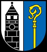 Immobilienmakler Pulheim - Wappen der Stadt Pulheim